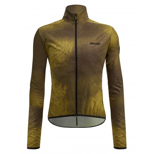 SHOES SIDI MTB DIMARO BLACK