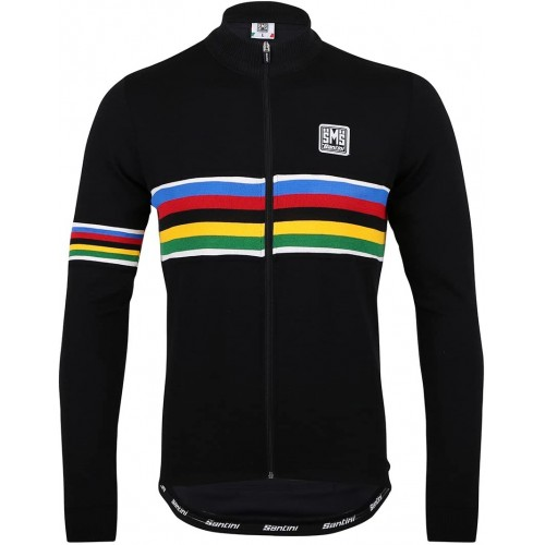 SHOES SIDI GENIUS 10 BLACK GREY