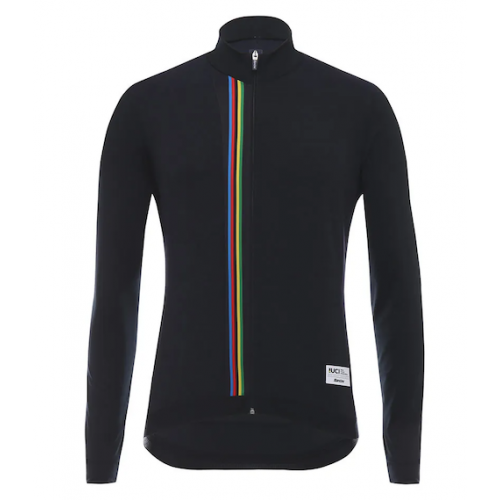 SHOES SIDI GENIUS 10 WHITE