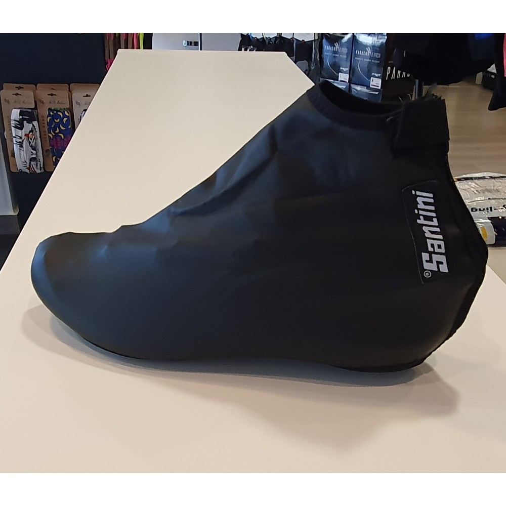 FIT-CRISP BALANCED BAR NAMED EXQUISITE CHOCOLATE