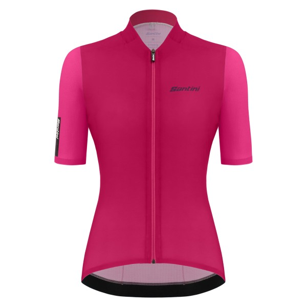 SCARPE ON CLOUD HI M SLATE ROCK | Codice: M28.99805