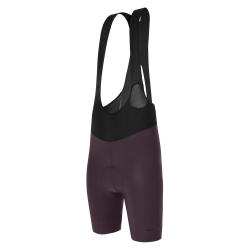BIB SHORT ASSOS EQUIPE RS SPRING FALL S9 BLACK