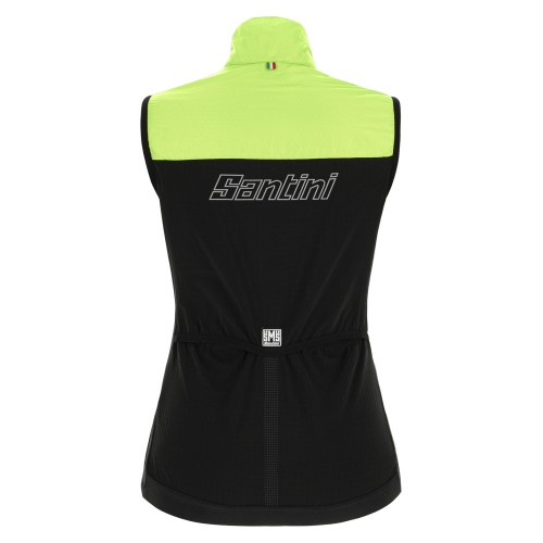 JACKET ASSOS EQUIPE RS SPRING FALL BLACK | Codice: 11.30.361.18