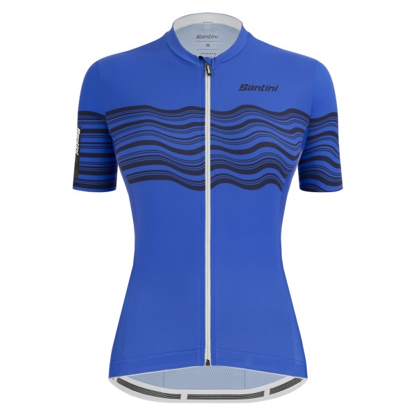 CAP ASSOS EQUIPE RS RAIN BLACK YELLOW FLUO | Codice: 13.70.744.32