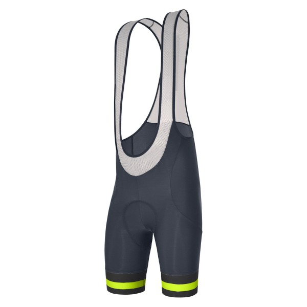 SHOES ON CLOUD WATERPROOF M COBBLE LUNAR | Codice: M19.99832