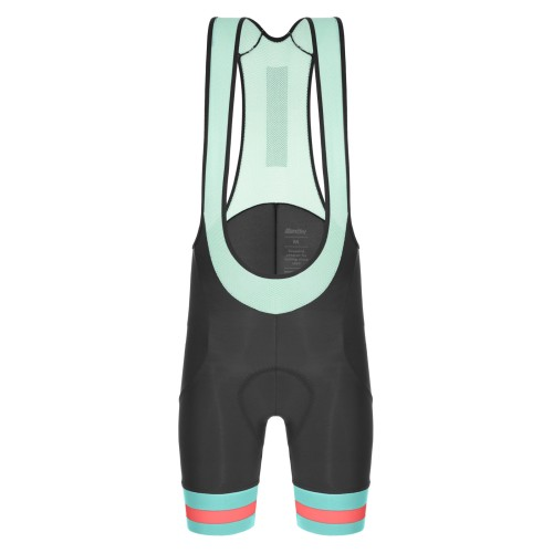 SCARPE ON CLOUD WATERPROOF M COBBLE LUNAR