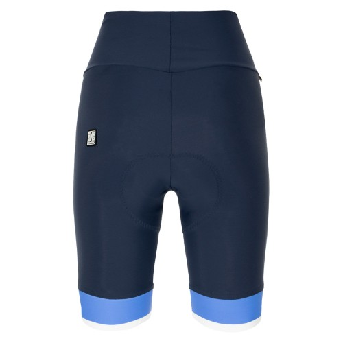 SHOES ON CLOUD M ALL BLACK