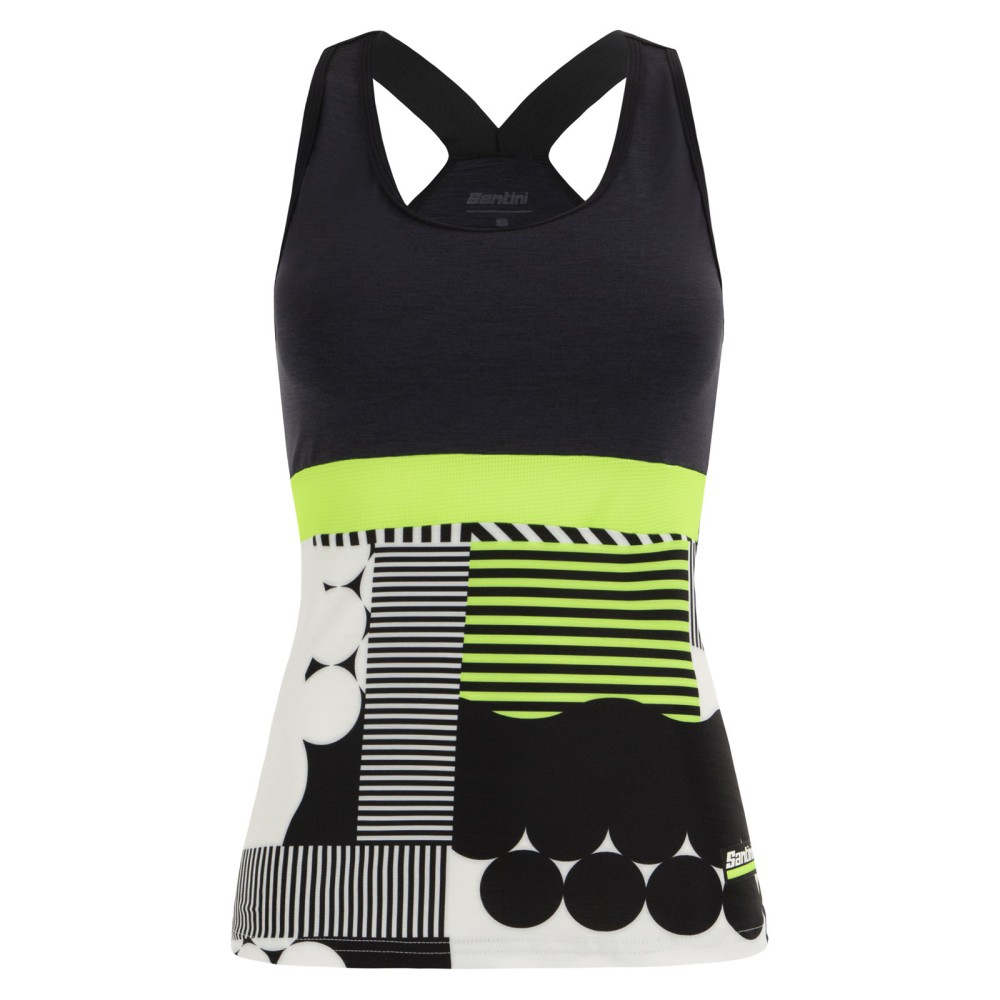 SCARPE ON CLOUD M SLATE ROCK | Codice: M19.99835