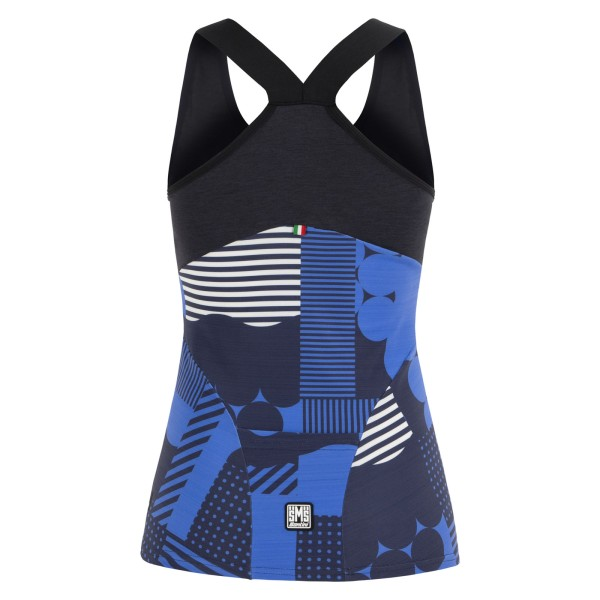 SHOES ON CLOUD W ALL WHITE | Codice: W19.0005