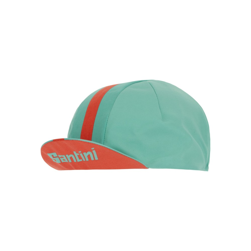 SCARPE ON CLOUD W BLACK WHITE | Codice: W19.0001