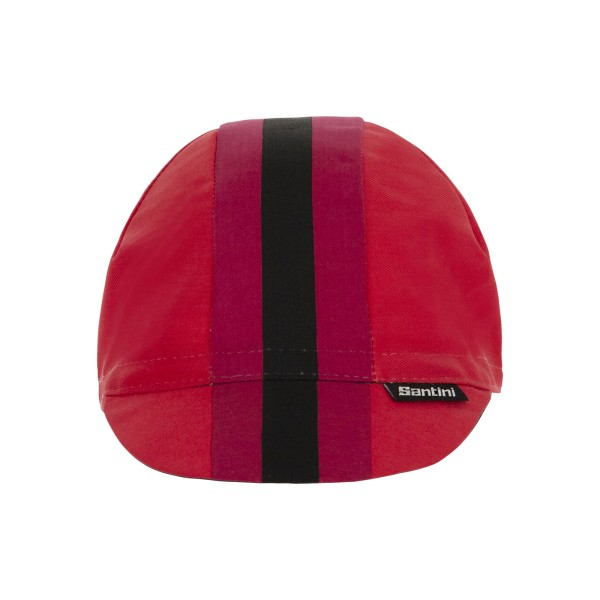 SCARPE ON CLOUD W ALL BLACK | Codice: W19.0003