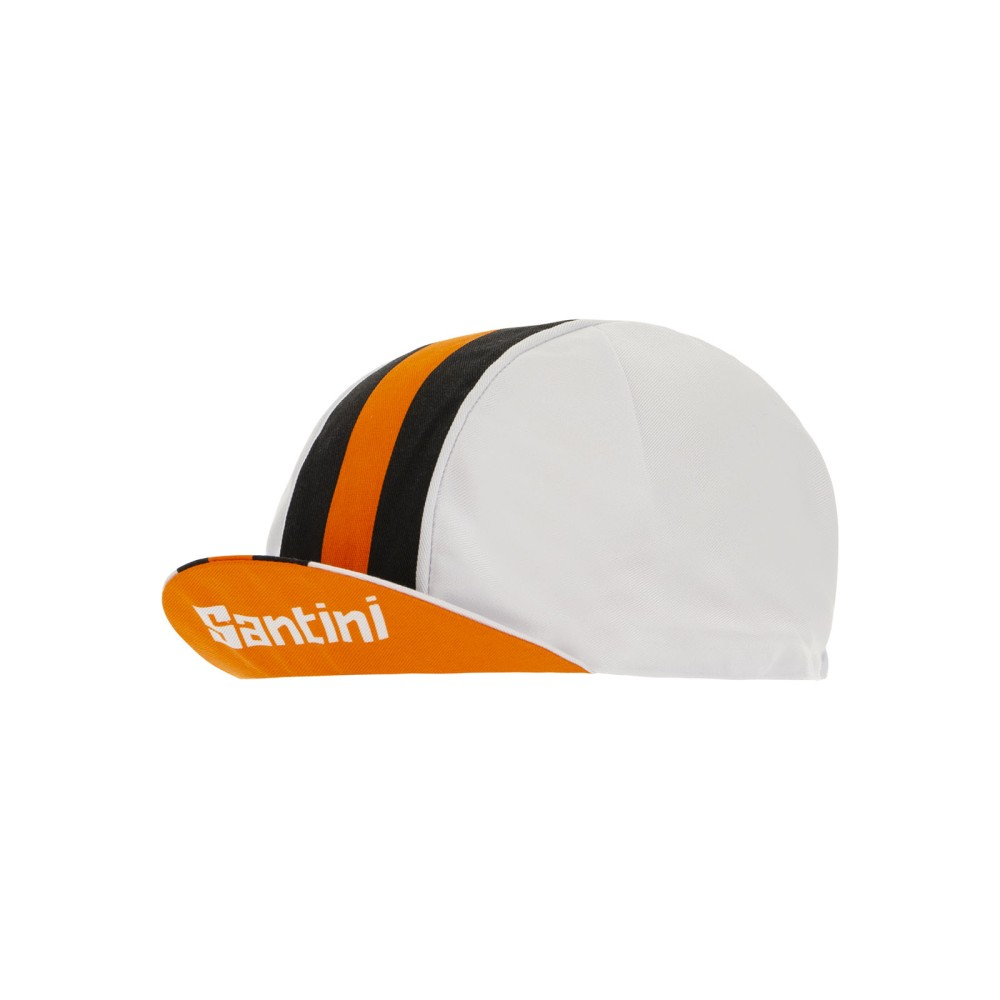SCARPE ON CLOUD M NAVY WHITE