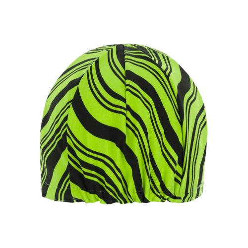 SCARPE ON CLOUD WATERPROOF W STORM LUNAR