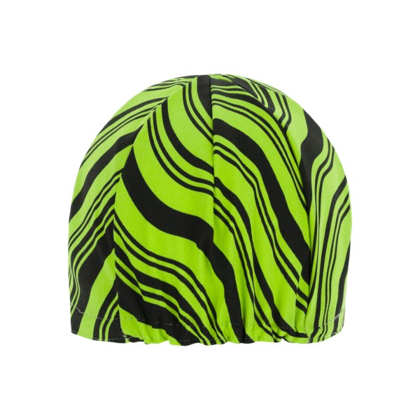 SCARPE ON CLOUD WATERPROOF W STORM LUNAR | Codice: W19.99966