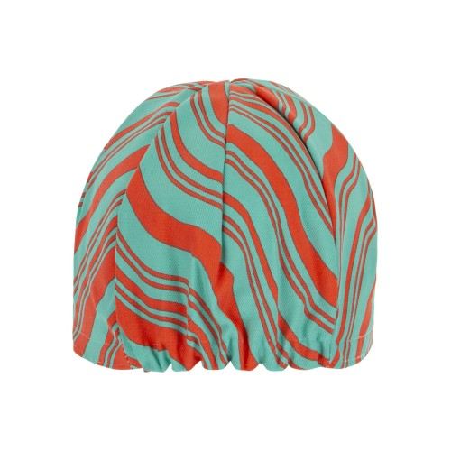 SCARPE ON CLOUD WATERPROOF M FOREST LUNAR