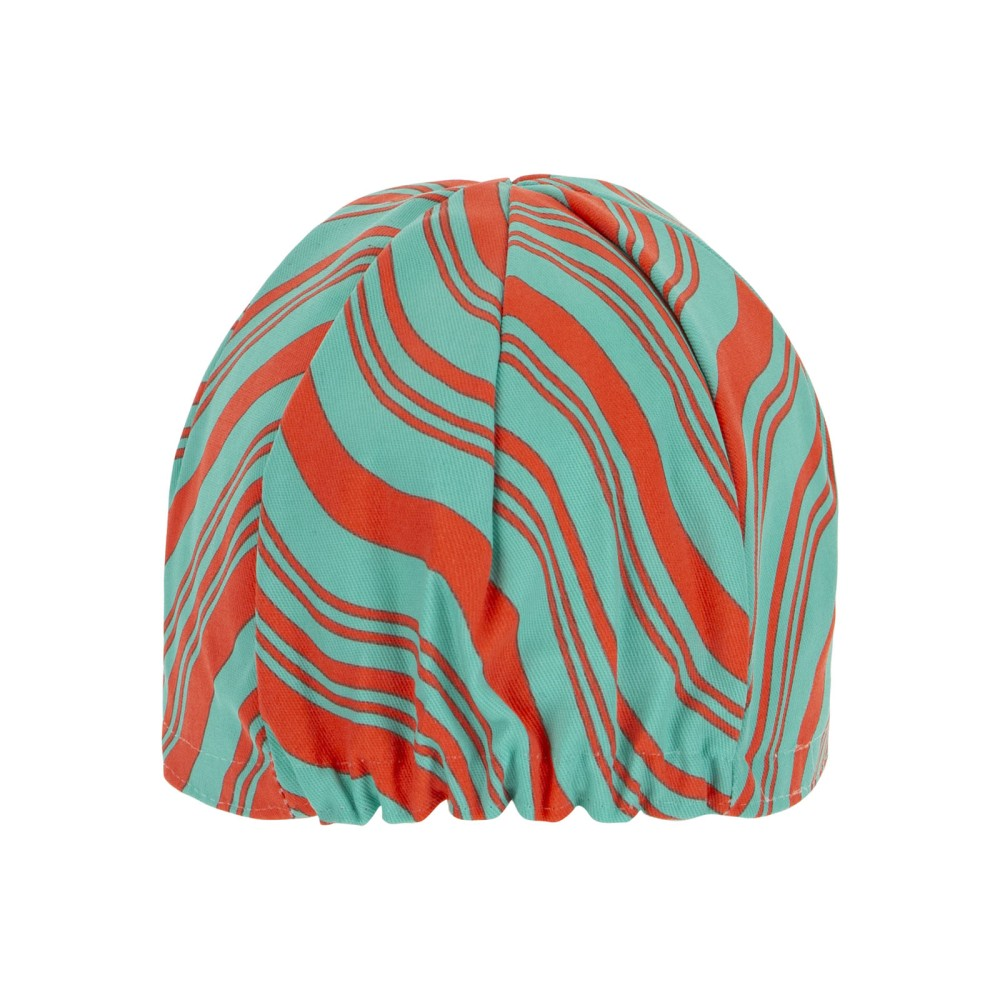 SHOES ON CLOUD WATERPROOF M FOREST LUNAR | Codice: M19.99967