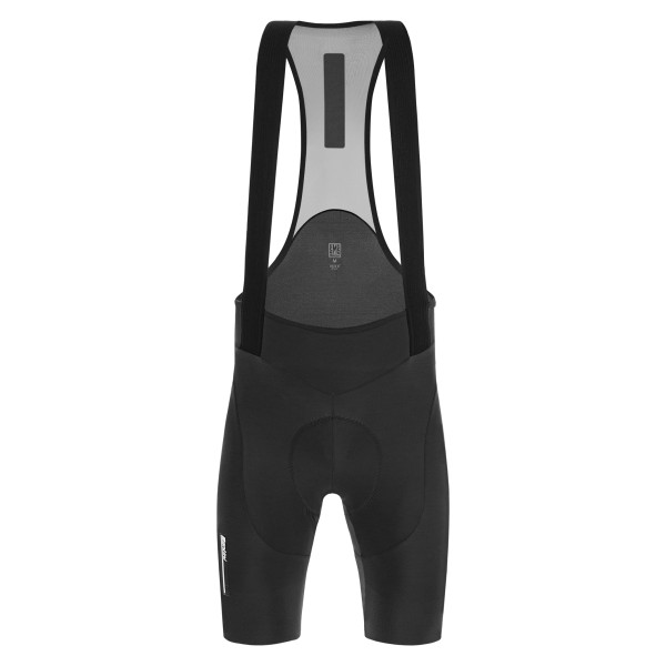 SHOES ON CLOUDSWIFT W TEAL STORM | Codice: W31.99942