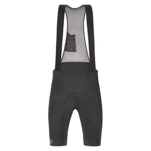 SCARPE ON CLOUDSWIFT W TEAL STORM
