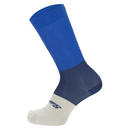 SHOES SIDI SIXTY BLACK RED