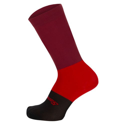 SHOES SIDI SIXTY BLACK