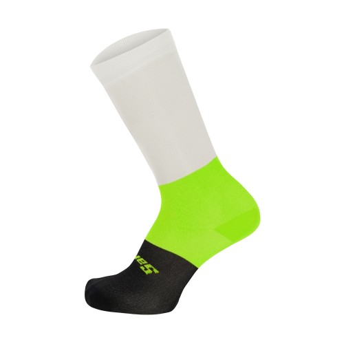 SHOES SIDI SIXTY BLACK WHITE | Codice: CSIXTY.NE-BI