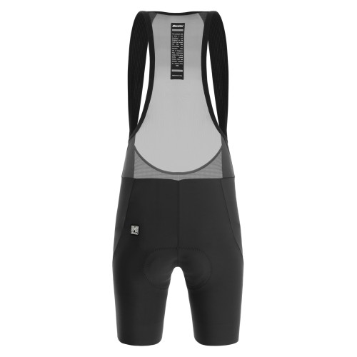 HELMET RUDY PROJECT STRYM PACIFIC BLUE MATTE