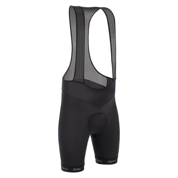 CASCO RUDY PROJECT SPECTRUM PACIFIC BLUE NERO MATTE | Codice: HL 65007