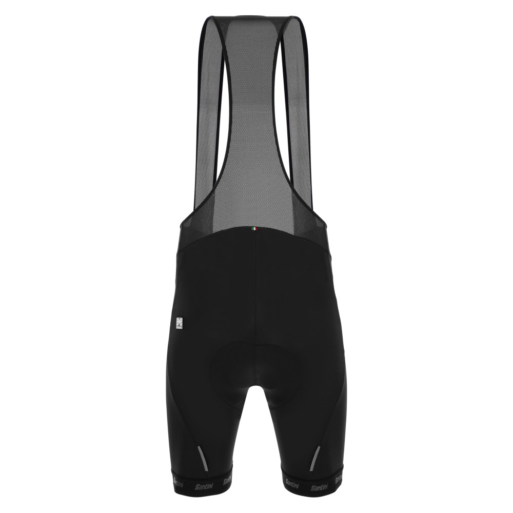 CASCO RUDY PROJECT SPECTRUM PACIFIC BLUE BLACK MATTE | Codice: HL 65007