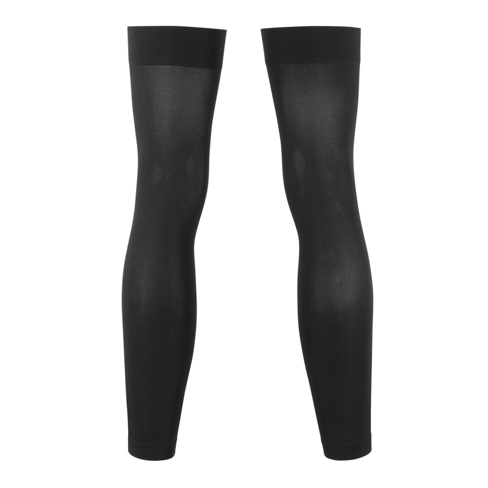 JACKET ASSOS MILLE GT CLIMA EVO FLUO GREEN | Codice: 11.32.358.67