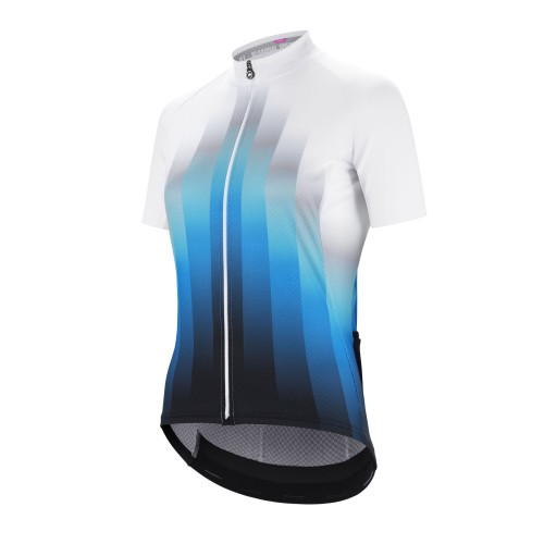 GLOVES TREK-SEGAFREDO 2021