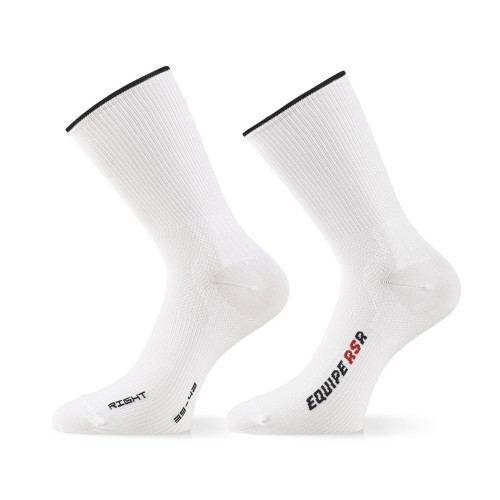JACKET TREK-SEGAFREDO 2020 MID SEASON