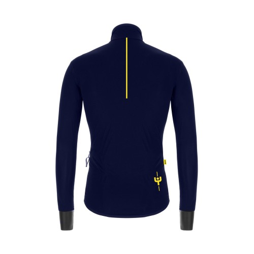 CASCO KASK PROTONE TOTAL BLACK