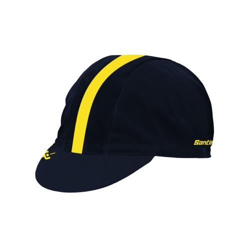 CASCO KASK CAIPI RED