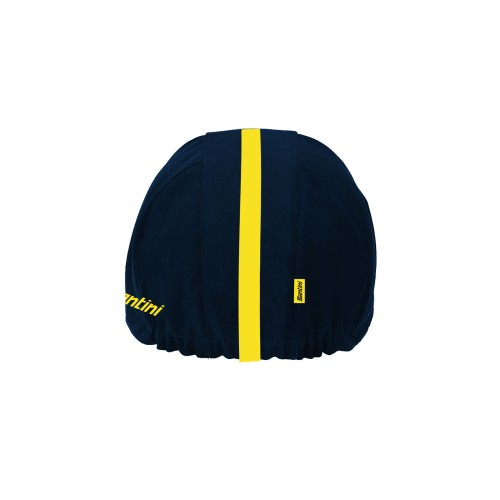CASCO KASK CAIPI LIME