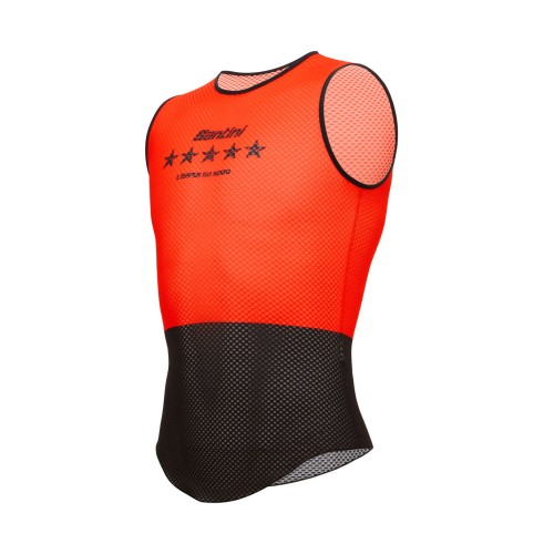 KNEEWARMER ASSOS KNEE FOIL BLACK