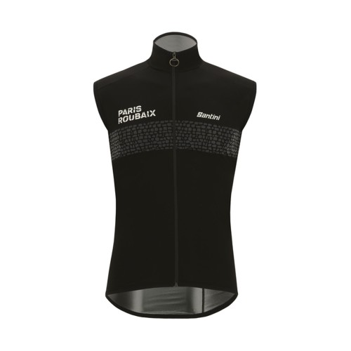 CASCO RUDY PROJECT PROTERA + BLACK STEALTH MATTE