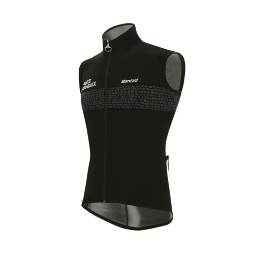 CASCO RUDY PROJECT PROTERA + BORDEAUX