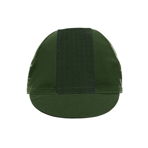 CASCO RUDY PROJECT VENGER BIANCO ARGENTO OPACO