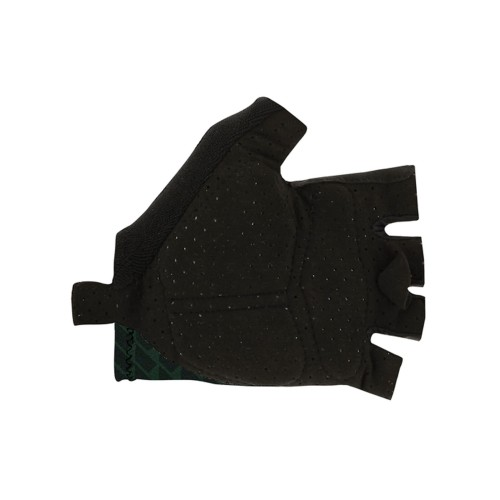 CASCO RUDY PROJECT VENGER TITANIUM BLACK MATTE