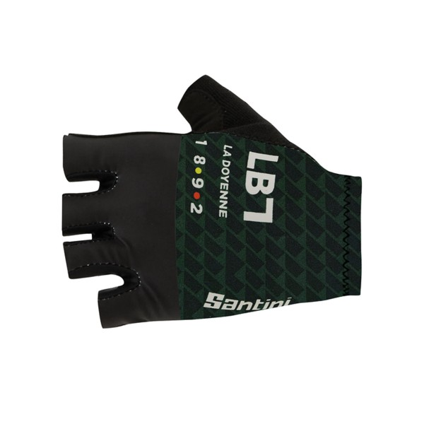 CASCO RUDY PROJECT VENGER YELLOW FLUO BLACK MATTE | Codice: HL 66012