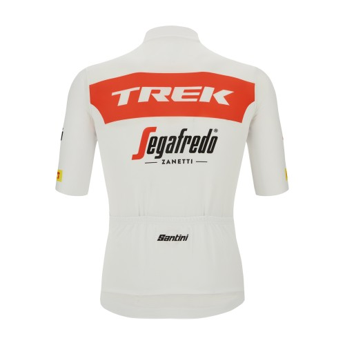 CASCO RUDY PROJECT VENGER CROSS WHITE GREY MATTE