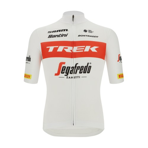 CASCO RUDY PROJECT VENGER CROSS BLU BORDEAUX OPACO